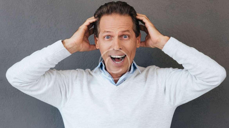 Hair Loss Prevention Diet
