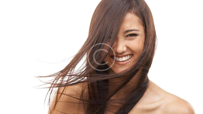 Revolution in hair loss diagnosis